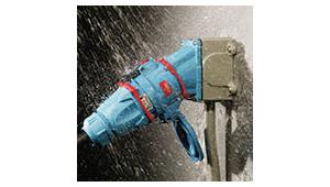 Automatic Watertightness