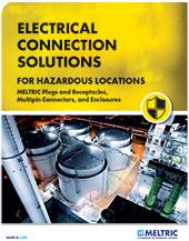Hazardous Location Connections