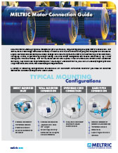 Motor Connections flyer