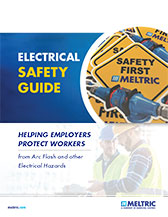 MELTRIC Safety Guide
