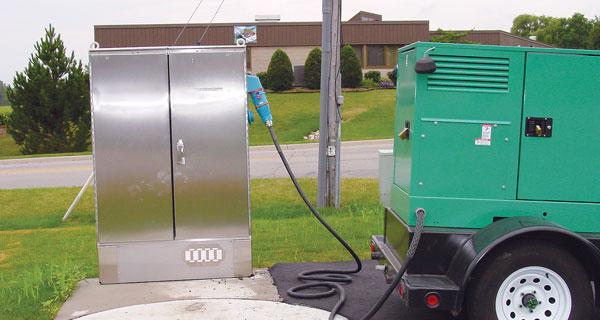 generator_wastewater