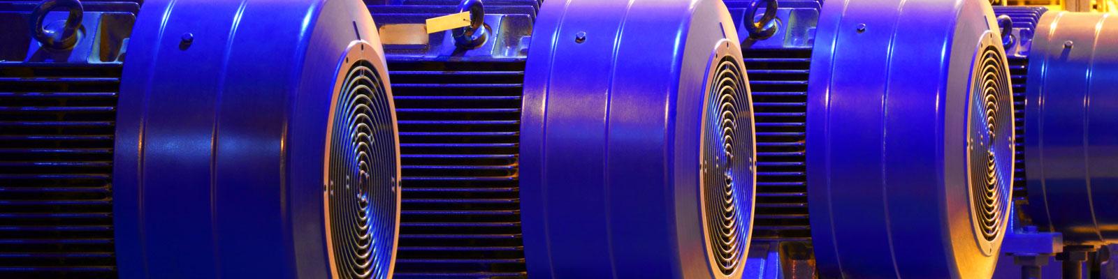 motor plug
