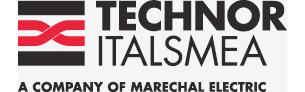 Technor Italsmea